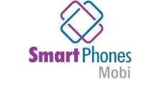 Smartphones Mobi logo