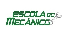 Escola do Mecânico logo