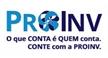 PROINV BRASIL