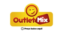 Outletmix logo