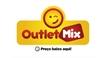 Outletmix
