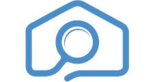 VISTORIAS logo