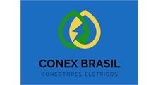 CONEX BRASIL logo