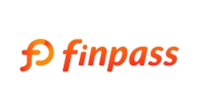FINPASS logo