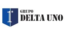 DELTA SERVICOS logo