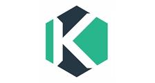 Kotrium Solutions logo
