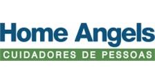 Home Angels SP Cursino logo
