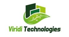 Viridi Technologies logo