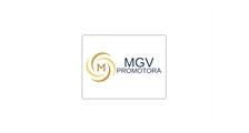 MGV PROMOTORA logo