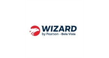 Wizard Bela Vista logo
