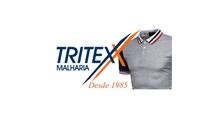 TRITEX logo