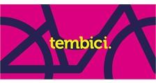 TEMBICI PARTICIPACOES S.A. logo