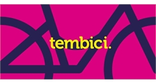 TEMBICI PARTICIPACOES S.A. logo