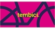 TEMBICI PARTICIPACOES S.A.