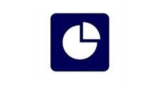 CONECTOR RH logo