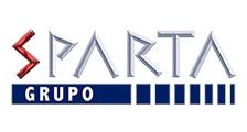 Grupo SPARTA logo