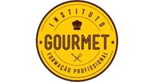 Instituto Gourmet logo