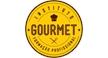 Instituto Gourmet
