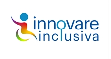INNOVARE INCLUSIVA CONSULTORIA logo