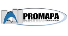 PRO MAPA ASSESSORIA logo