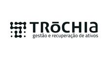 TRÓCHIA logo