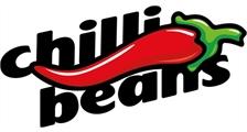 *CHILLI BEANS* logo