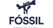 Fóssil Digital
