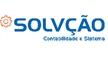 SOLVCAO CONTABILIDADE
