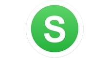 REDE SOCIAL logo
