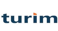 TurimSoft logo