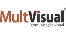 MULTIVISUAL logo