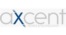 Axcent Sud América Tecnologia da Informação LTDA logo