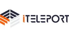 ITELEPORT logo