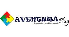 Aventura Play logo
