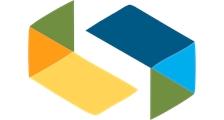 CODEGTECH - SISTEMAS E DISPOSITIVOS logo