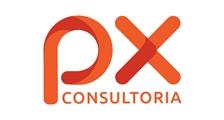 PX CONSULTORIA logo