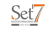 SET7 NEGOCIOS IMOBILIARIOS EIRELI logo