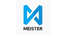 FLIEGER logo