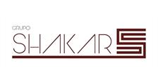 SHAKAR COMERCIO logo