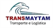 TRANSMAYTAM TRANSPORTE E LOGISTICA