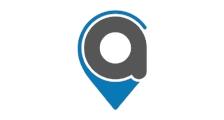AquiPaga logo