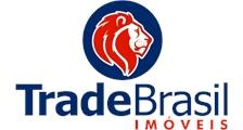 TRADE BRASIL IMOVEIS logo