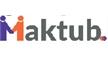 MAKTUB CONSULTORIA EM TECNOLOGIA