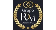 R.D.M. ASSESSORIA & CONSULTORIA logo