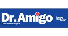 Dr Amigo logo