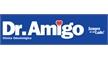 DR. AMIGO