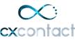 CXCONTACT SOLUCOES INTELIGENTES