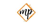 MP Desenvolvimento Humano logo