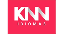 KNN IDIOMAS logo