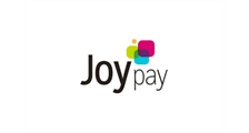 JOY PAY logo
